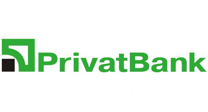 Privatbank.u