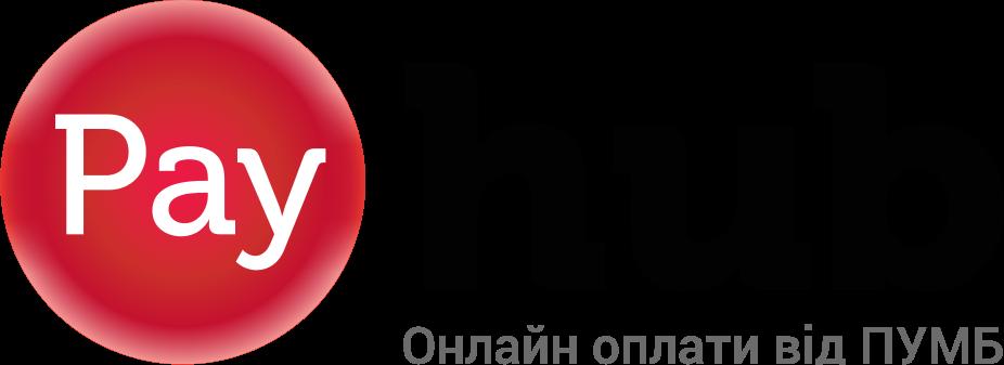 Payhub.com.ua