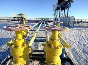 Національний план дій щодо економії газу не вплине на режим роботи ТОВ «Євро-Реконструкція»!