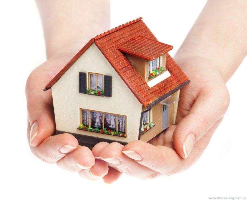 """Керівництво ТОВ """"Євро-Реконструкція"""" вітає працівників житлово-комунального господарства з наступаючим святом!"""