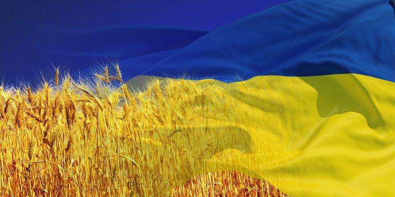 """ТОВ Євро-Рекострукція"""" вітає киян з Днем Державного Прапора України!"""