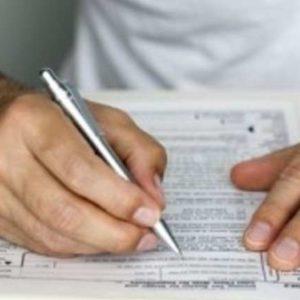 Для отримання субсидії на сплату комунальних послуг достатньо подати лише заяву та декларацію!