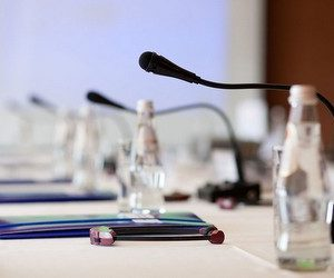 Відбулось відкрите обговорення питаньсхвалення «Інвестиційної програми ТОВ «ЄВРО-РЕКОНСТРУКЦІЯ» з виробництва електричної та теплової енергії на теплоелектроцентралі на 2019 рік» та перегляду тарифів на відпуск електричної та виробництво теплової енергії на 2019 рік!