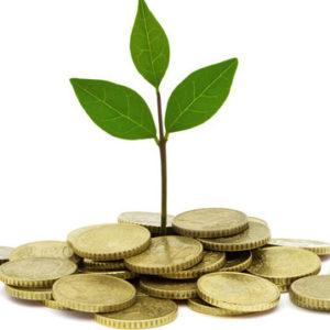Монетизація зекономлених взимку субсидій працює! Встигніть подати заяву до 1 листопада!