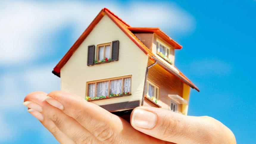 ТОВ «Євро-Реконструкція» звертається до балансоутримувачів завершувати з отриманням Актів готовності будинків до зими!