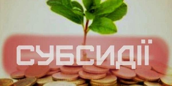 Оформити субсидію можна і зараз! Урядовий портал повідомляє про компенсацію комунальних витрат для сімей, які не встигли оформити субсидію!