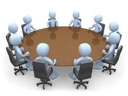 Повідомлення про проведення відкритого обговорення проектів постанов НКРЕКП