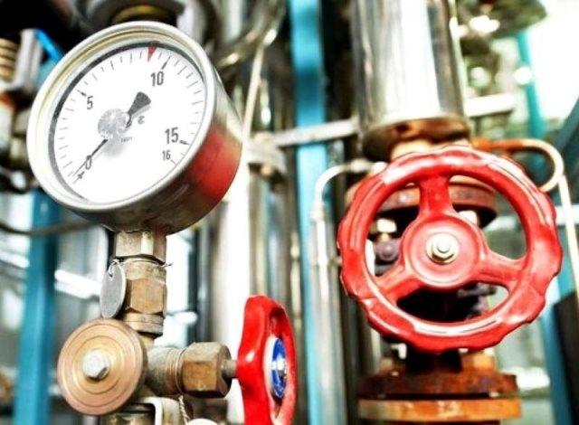 Увага! 14 травня у Дарницькому районі розпочинаються планові гідравлічні випробування теплових мереж!