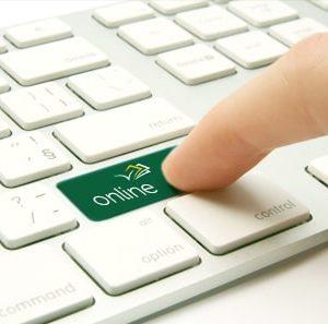 """Задля економії Вашого часу, користуйтеся онлайн сервісами оплати послуг на сайті ТОВ """"ЄВРО-РЕКОНСТРУКЦІЯ""""!"""