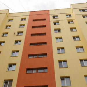 ТОВ «ЄВРО-РЕКОНСТРУКЦІЯ» нагадує про необхідність отримати акти готовності будівель до опалювального сезону!