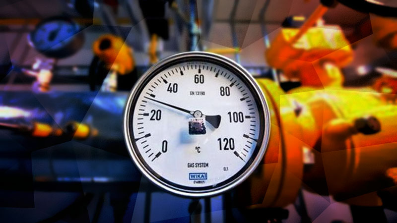 """На ТОВ """"ЄВРО-РЕКОНСТРУКЦІЯ"""" завершується підготовка теплоелектроцентралі до нового опалювального сезону!"""