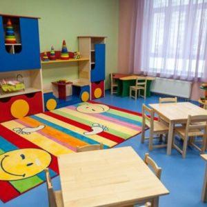 """ТОВ """"ЄВРО-РЕКОНСТРУКЦІЯ"""" розпочато відключення від тепла шкіл та дитячих садочків!"""