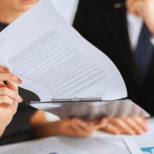 Інформація щодо порядку укладання договорів про надання послуг з постачання теплової енергії та постачання гарячої води!