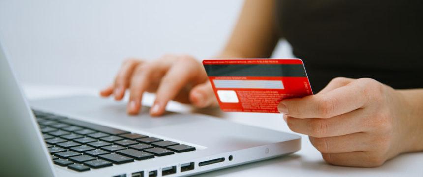"""Сплачуйте за отримані послуги дистанційно, користуйтеся онлайн сервісом на сайті ТОВ """"ЄВРО-РЕКОНСТРУКЦІЯ""""!"""