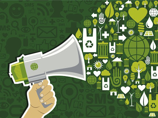 Інформаційне повідомлення про Висновок з оцінки впливу на довкілля та початок планованої діяльності ТОВ «ЄВРО-РЕКОНСТРУКЦІЯ»!