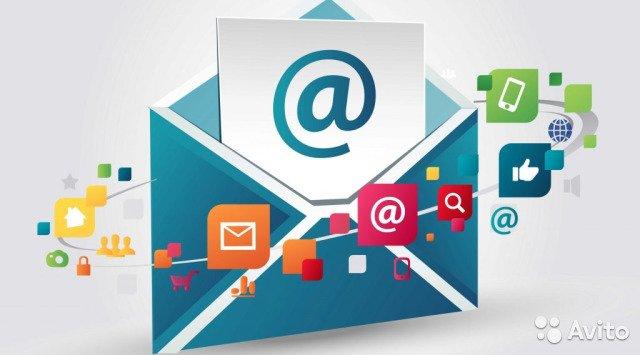 Для прийому звернень споживачів працюють електронні поштові скриньки в залежності від теми звернень!