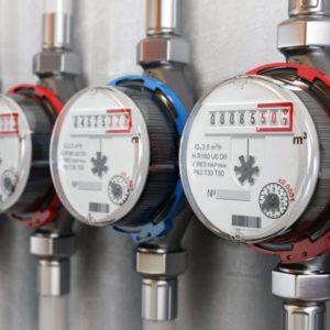 До уваги споживачів! Будинкові лічильники теплової енергії для проведення повірки, ремонту та відновлення у 2021 році (Перелік)