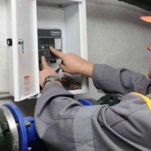 Порядок обслуговування вузлів комерційного обліку та  інформація про будинкові вузли   комерційного обліку теплової енергії, які потребують проведення періодичної повірки, ремонту або відновлення до початку опалювального періоду 2020-2021 років!