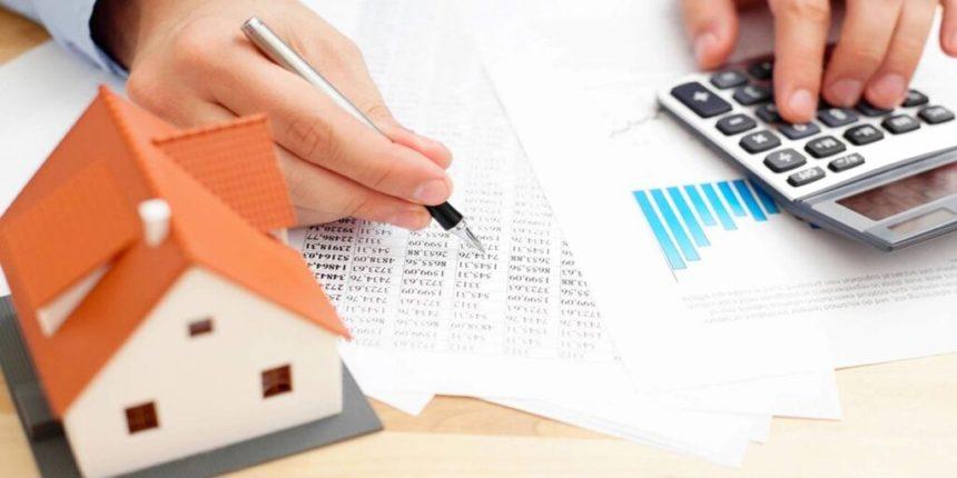 Порядок застосування тарифів на послугу з централізованого опалення та послугу  з постачання теплової енергії!