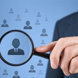 """З актуальними вакансіями від ТОВ """"ЄВРО-РЕКОНСТРУКЦІЯ"""" можна ознайомитися на офіційному веб-сайті підприємства"""