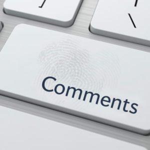 Для уникнення маніпулювання інформацією ТОВ «ЄВРО-РЕКОНСТРУКЦІЯ» надає коментар до виступу Лідії  Громової на телеканалі ZIK у програмі «Народ проти» від 18 червня 2020року
