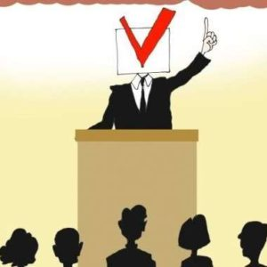 Дарницька ТЕЦ ТОВ «ЄВРО-РЕКОНСТРУКЦІЯ» вкотре стає політичною ареною у передвиборній боротьбі