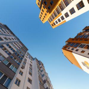 ТОВ «ЄВРО-РЕКОНСТРУКЦІЯ» нагадує про необхідність проведення перевірки внутрішньобудинкових систем