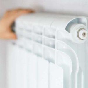 ТОВ «ЄВРО-РЕКОНСТРУКЦІЯ» продовжує підключення будинків до тепла
