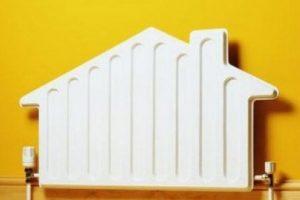 Понад 80% житлових будинків підключили до тепла