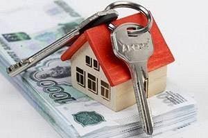 Важлива інформація для споживачів, які мають намір придбати квартиру. Рекомендації для уникнення проблем із боргами за комунальні послуги