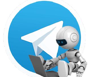 Нагадуємо про можливість передачі показників лічильників за допомогою Telegram Bot (ІНСТРУКЦІЯ)