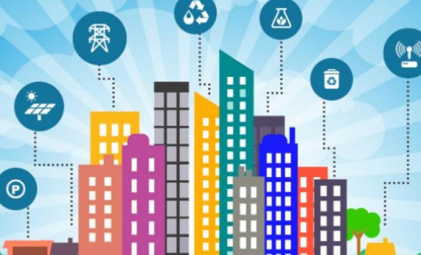 Інформуємо про законодавчі зміни щодо взаємовідносин між виконавцями послуг та споживачами в процесі надання та споживання житлово-комунальних послуг