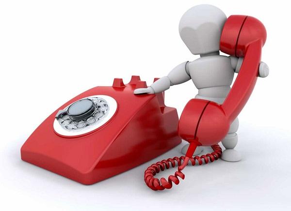 Увага! Змінено номери телефонів з питань електроенергії та електропостачання