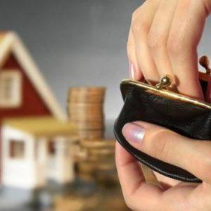Заборгованість споживачів станом на 1 липня 2021 року склала понад 500 мільйонів гривень