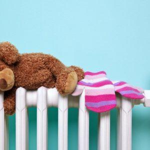 ТОВ «ЄВРО-РЕКОНСТРУКЦІЯ» розпочато подачу теплоносія до дитячих садків, шкіл та лікарень!